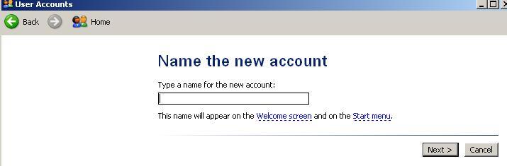 windows-user-account-create-new